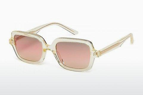 Sonnenbrille Scotch and Soda 7006 433