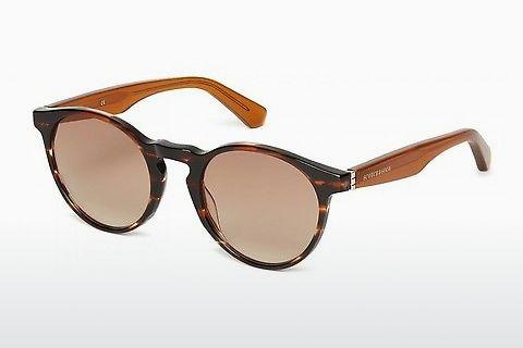 Occhiali da vista Scotch and Soda 8004 173