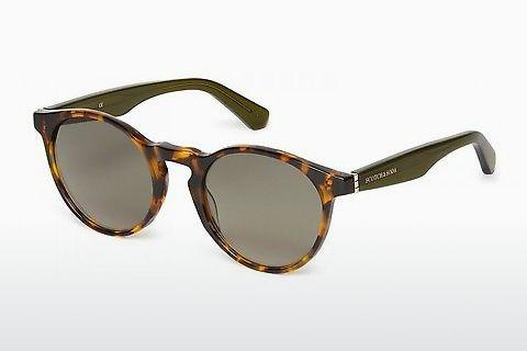Sonnenbrille Scotch and Soda 8004 175