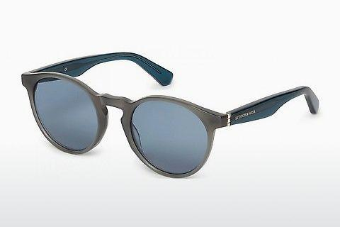 Sonnenbrille Scotch and Soda 8004 936