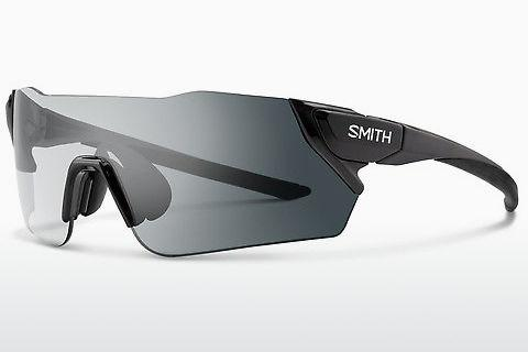 Occhiali da vista Smith ATTACK 807/KI