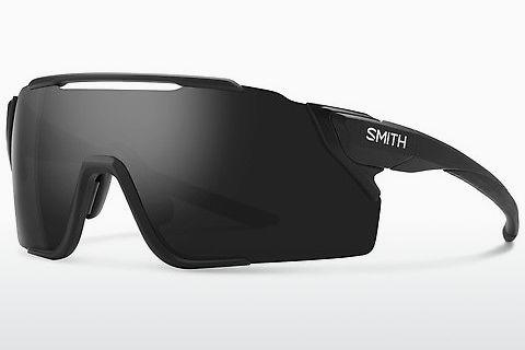 Sonnenbrille Smith ATTACK MAG MTB 003/1C