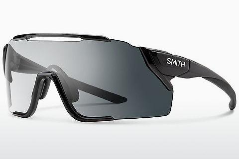 Sonnenbrille Smith ATTACK MAG MTB 807/KI