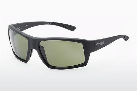 Sonnenbrille Smith CHALLIS DL5/L7