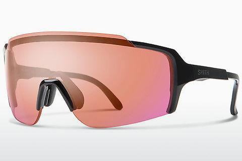 Sonnenbrille Smith FLYWHEEL 807/EI