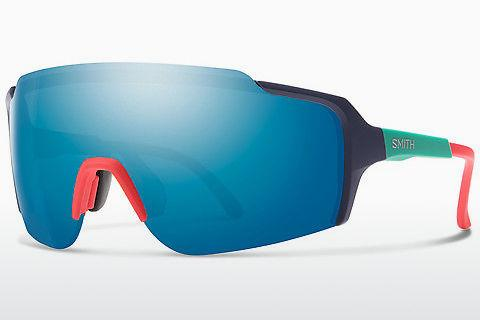 Sonnenbrille Smith FLYWHEEL 8RU/ZI