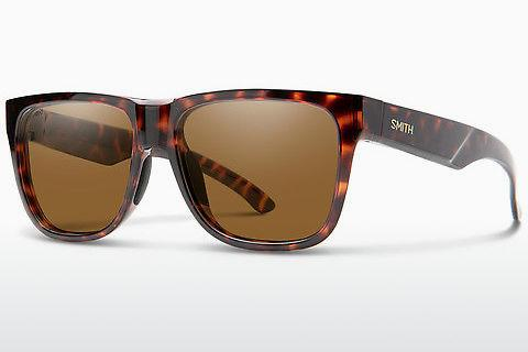 Sonnenbrille Smith LOWDOWN 2 086/SP