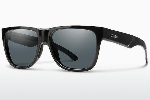 Sonnenbrille Smith LOWDOWN 2 807/M9