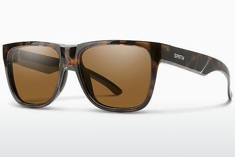 Lunettes de soleil Smith LOWDOWN 2 FY6/SP