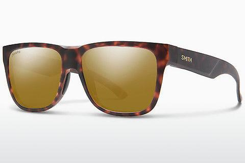 Sonnenbrille Smith LOWDOWN 2 N9P/QE