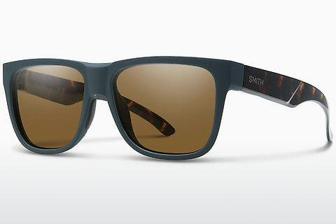 Sonnenbrille Smith LOWDOWN 2 P8J/XC
