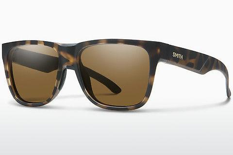 Sonnenbrille Smith LOWDOWN 2 RZU/L5