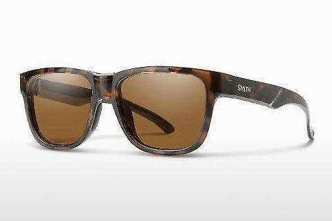 Lunettes de soleil Smith LOWDOWN SLIM 2 FY6/SP