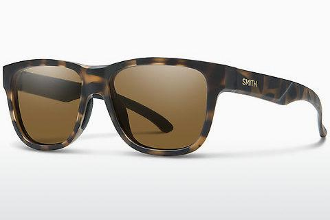 Sonnenbrille Smith LOWDOWN SLIM 2 RZU/L5