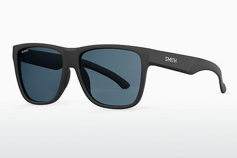 Sonnenbrille Smith LOWDOWN XL 2 003/6N