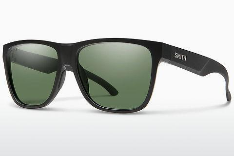 Sonnenbrille Smith LOWDOWN XL 2 003/L7