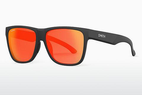 Sonnenbrille Smith LOWDOWN XL 2 003/X6