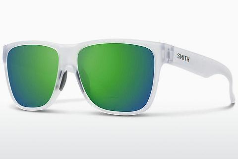 Lunettes de soleil Smith LOWDOWN XL 2 2M4/Z9