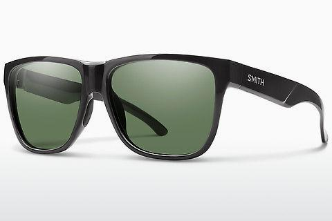 Sonnenbrille Smith LOWDOWN XL 2 807/IR