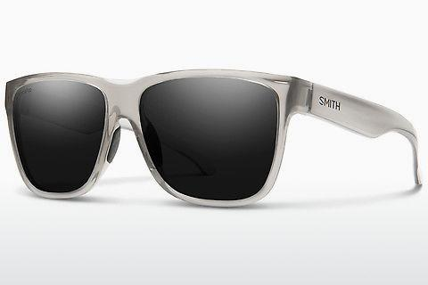 Sonnenbrille Smith LOWDOWN XL 2 KB7/E3