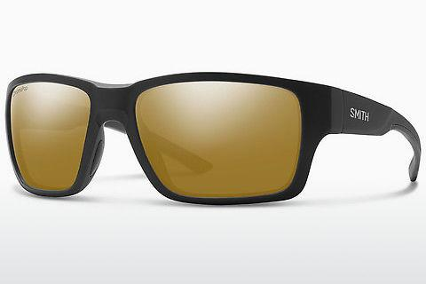 Sonnenbrille Smith OUTBACK 124/QE