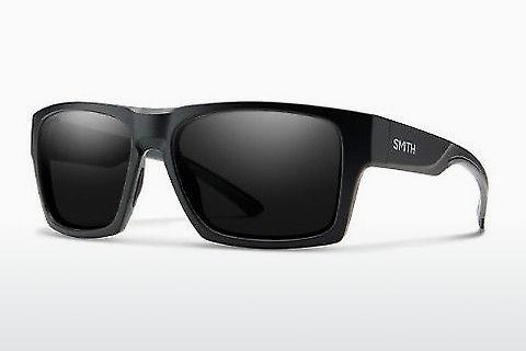 Sonnenbrille Smith OUTLIER XL 2 124/E3