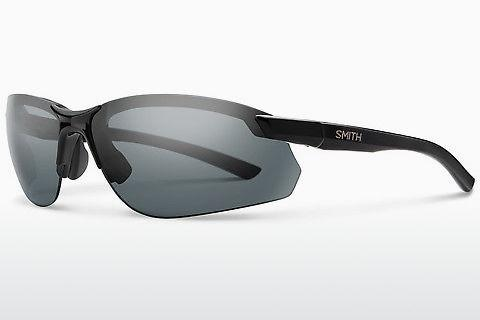 Sonnenbrille Smith PARALLEL MAX 2 807/M9