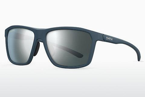 Sonnenbrille Smith PINPOINT FLL/OP