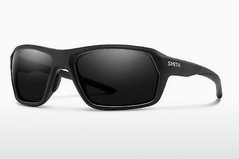Sonnenbrille Smith REBOUND 124/1C