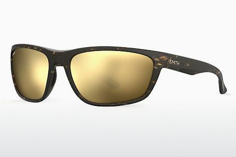 Sonnenbrille Smith REDDING HGC/QE