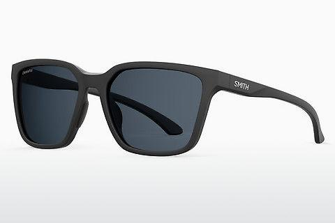 Sonnenbrille Smith SHOUTOUT 003/6N