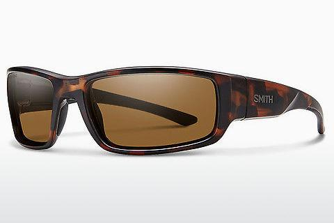 Sonnenbrille Smith SURVEY/S N9P/SP