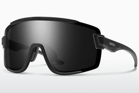 Sonnenbrille Smith WILDCAT 003/1C