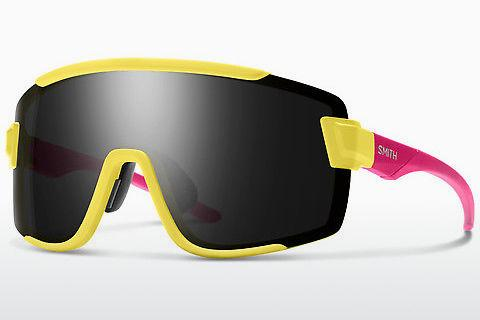 Sonnenbrille Smith WILDCAT CG9/1C