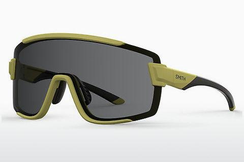 Sonnenbrille Smith WILDCAT DLD/1C