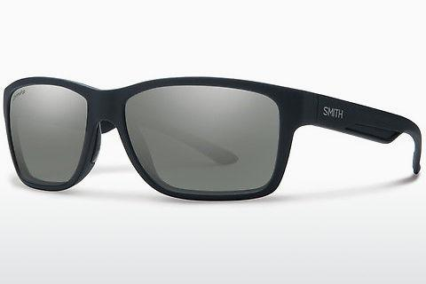 Sonnenbrille Smith WOLCOTT DL5/RT