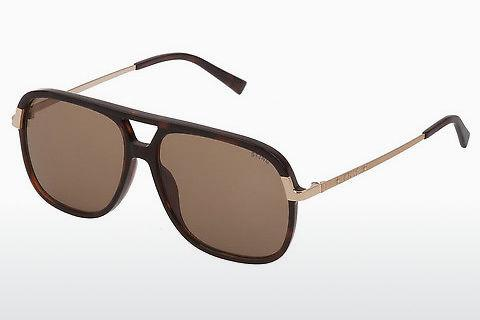 Sonnenbrille Sting SST308 01AY