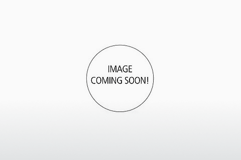 Sonnenbrille Superdry SDS Downtown 104
