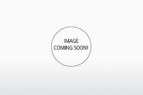 Sonnenbrille Superdry SDS Downtown 106