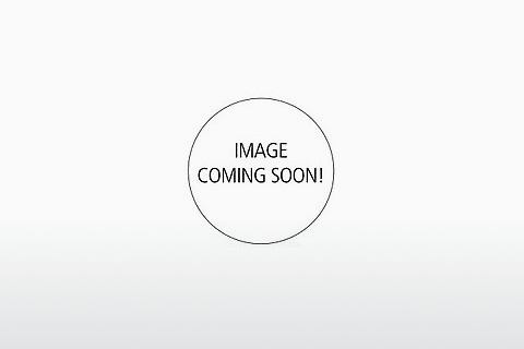 Sonnenbrille Superdry SDS Downtown 108