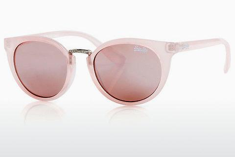 Sonnenbrille Superdry SDS Girlfriend 172