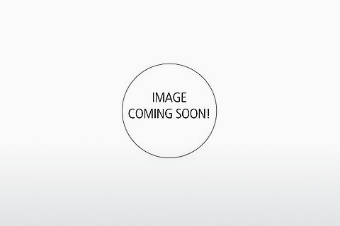 Sonnenbrille Superdry SDS Highbrow 104