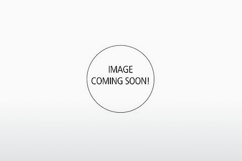 Sonnenbrille Superdry SDS Rookie 106