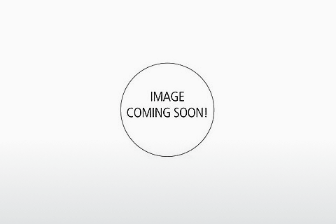 Sonnenbrille Superdry SDS Runner 104