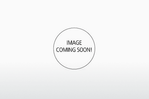 Sonnenbrille Superdry SDS Shockwave 102