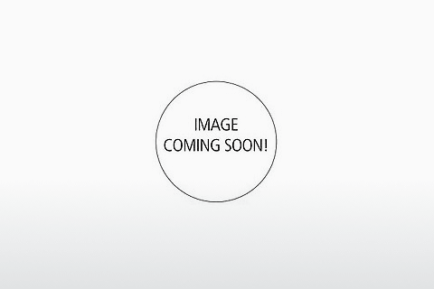 Sonnenbrille Superdry SDS Shockwave 105