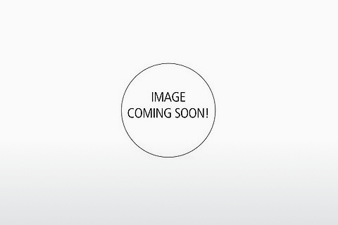 Sonnenbrille Superdry SDS Shockwave 109