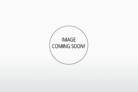 Sonnenbrille Superdry SDS Shockwave 131