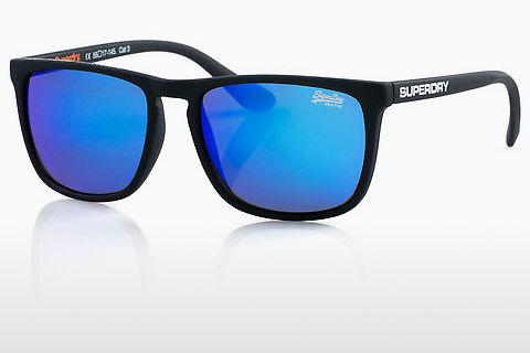Sonnenbrille Superdry SDS Shockwave 187