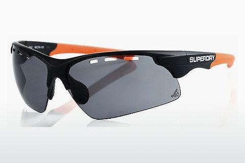 Sonnenbrille Superdry SDS Sprint 104